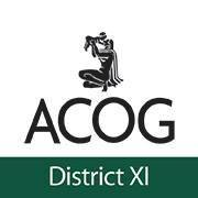 ACOG District XI