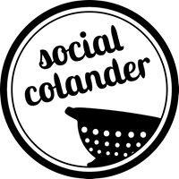 Social Colander