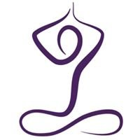 Be Here Now Yoga, Healing and Wellness