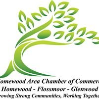 Homewood Area Chamber of Commerce - HACC