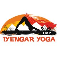 Iyengaryoga-gap