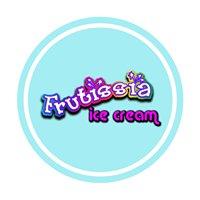 Frutissia Ice Cream