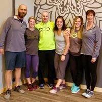 Bob's Fitness Studio
