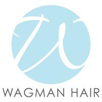 Wagman Hair