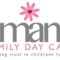 Amana Family Daycare