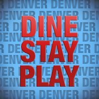 Denver's Half Price Best Deals