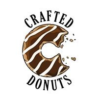 Crafted Donuts