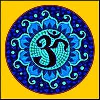Satyam Healing Arts - Yoga,  Ayurveda & Yoga Surf Lifestyle Retreats