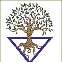 U-Thrive InterSpiritual Education & Enrichment
