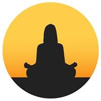 Lucia Yoga Retreats