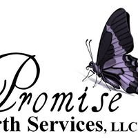 Promise Birth Services