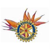 Rotary Club of Carlsbad