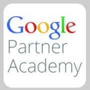 Google Classroom - Manila