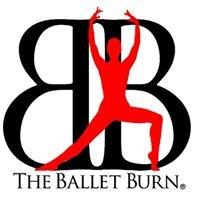 The Ballet Burn