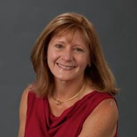 Dr. Susan Willman