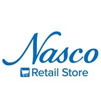 Nasco Retail Store - Fort Atkinson