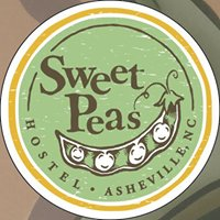 Sweet Peas Hostel