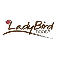 Lady Bird Noosa