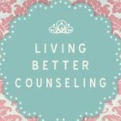 Carolina Robbins, LCSW at Living Better Counseling, LLC