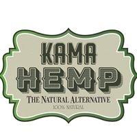Healing with Hemp