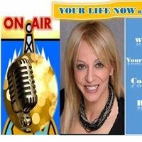 Your Life Now (Radio Show)