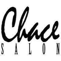 Chace Salon