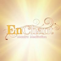 EnChant: Mantra Meditation