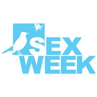 Sex Week at Harvard