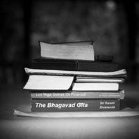 Abhayaranya - Rishikesh Yog Peeth