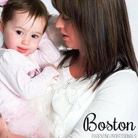 Boston Parenting Professionals