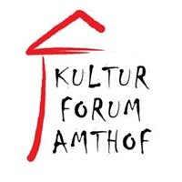 kultur-forum-amthof