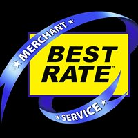 Best Rate Merchant Service