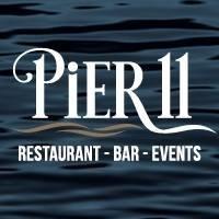 Pier 11
