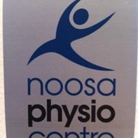 Noosa Physiotherapy Centre and The Pilates Studio Noosa