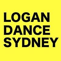 Logan Dance Sydney