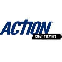 ACTION Foundation