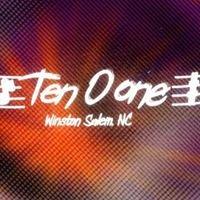 Ten O One