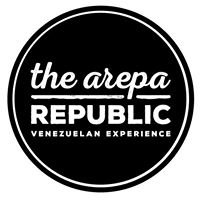The Arepa Republic
