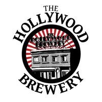 The Hollywood Brewery