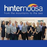 Hinternoosa Real Estate
