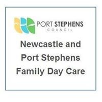 Port Stephens and Newcastle Family Day Care Services