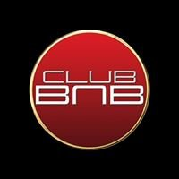 Club BNB Nightclub