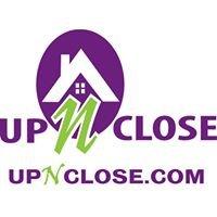 Up N Close Virtual Tours