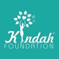 Kindah Foundation, Inc.