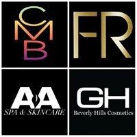 MRH Designs Faces - Makeup & Image