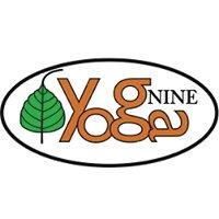 Yoga Nine - Ventnor City