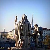 U Turin