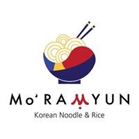 Mo'Ramyun