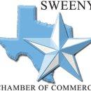 Sweeny Chamber of Commerce
