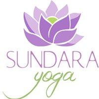 Sundara Yoga, LLC